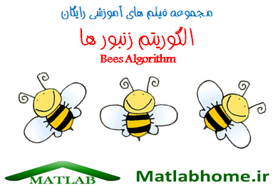Bees Algortihm Free Videos Download In Matlab