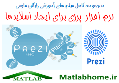 Prezi Free Videos Download Farsi