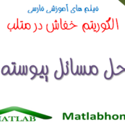 Bat Algortihm Download Matlab Code Farsi Videos