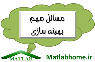 NP Hard Projects Download Matlab Code