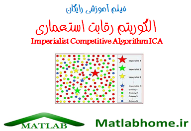Imperialist Competitive Algorithm Free Videos Download