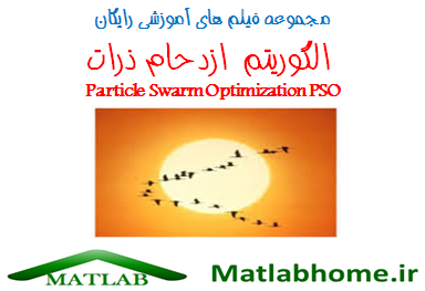Particle Swarm Optimization Free videos Download