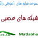 artificial neural networks ann free download Matlab Code and videos in matlab