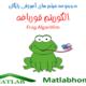 Frog Algorithm Free Download Farsi Videos in Matlab