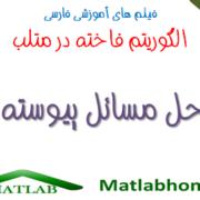 Cuckoo Search Algortihm Download Matlab Code Farsi Videos