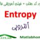 Entropy Videos