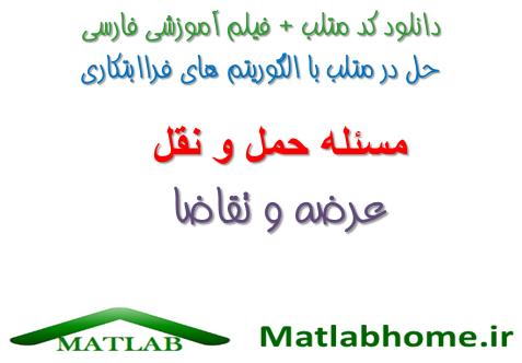 STDP matlab code