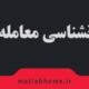 فیلم-رایگان-فارسی-آموزش-روانشناسی-معامله-گر
